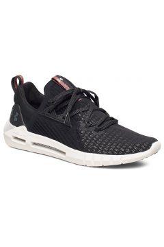 Ua Hovr Slk Evo Shoes Sport Shoes Running Shoes Schwarz UNDER ARMOUR(95008514)