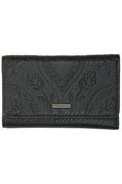 Roxy Crazy Diamond Wallet grijs(97248984)