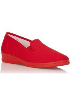 Chaussures Irabia 707(127914078)