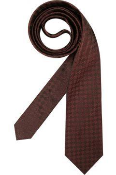 Windsor Krawatte 30002540/613(120533275)
