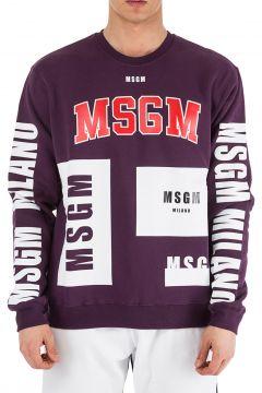 Men's sweatshirt sweat(118073071)