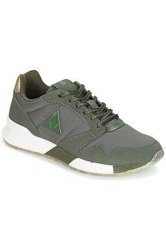 Chaussures Le Coq Sportif OMEGA X W METALLIC(115389860)