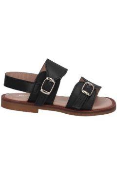 Sandales enfant Cucada 4159Y BLU(101580172)