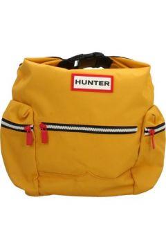 Sac à dos Hunter UBB6018ACD(101742278)