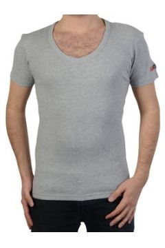 T-shirt Geographical Norway T-Shirt juba(115430361)