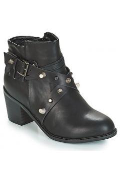Boots Cassis Côte d\'Azur ESARIA(115399921)