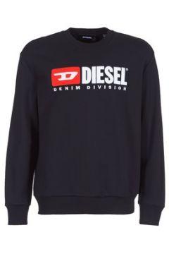 Sweat-shirt Diesel S CREW DIVISION(115399396)