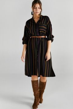 Faik Sönmez Elbise(124661009)