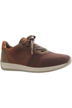 Chaussures Ara LISBOA(115426626)
