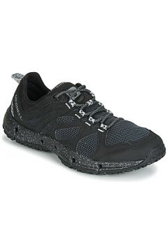 Chaussures Merrell HYDROTREKKER(115601542)