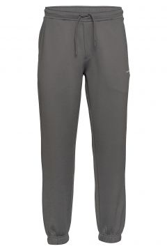 Fleaser Trouser Sweatpants Jogginghose Grau HOLZWEILER(116950954)