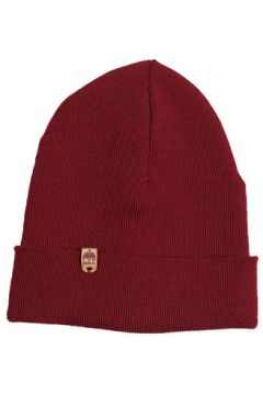 Bonnet Ruckfield Bonnet rouge Made in France(115439331)