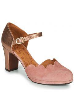 Chaussures escarpins Chie Mihara SELA(115413396)