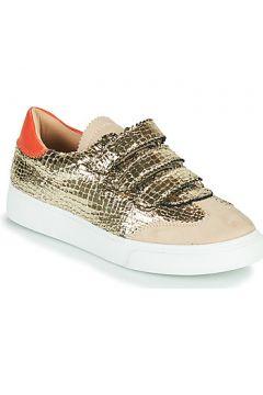 Chaussures Vanessa Wu -(127933764)