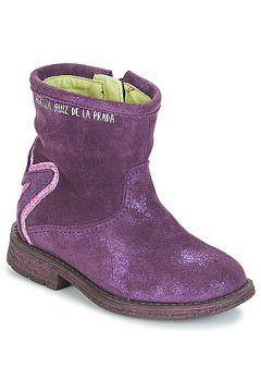 Boots enfant Agatha Ruiz de la Prada 181970 VAGABUNDA(88520965)