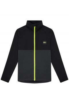 O\'Neill Fleece Jacket zwart(104308558)
