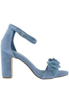 Sandales Carmela Shoes Carmela 66631 Sandalias con Tacón de Mujer(98510280)