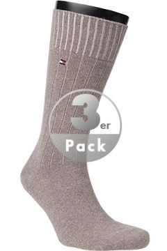 Tommy Hilfiger Socken 3er Pack 442104001/050(78665838)