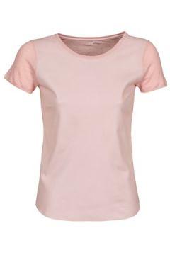 T-shirt Majestic 902(98742213)