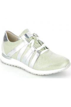 Chaussures Grunland SC3293(115643463)
