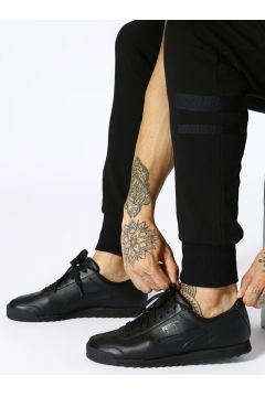 Puma Roma Basic Lifestyle Ayakkabı(113954120)