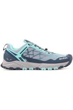Chaussures Salewa WS Multi Track(127974986)