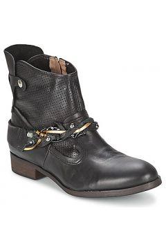Boots Regard SOFAXO(115479267)
