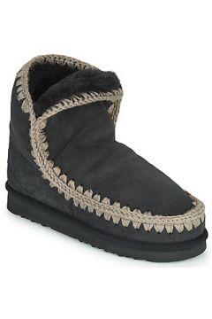 Boots Mou ESKIMO 18(127922100)