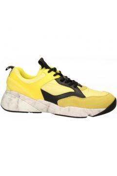 Chaussures Cromier TECNOnylon(101561147)