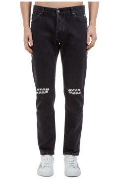 Men's jeans denim(118299450)