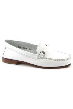 Chaussures Manila MAN-E18-180C-BI(98525748)