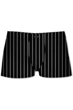 Boxers Marginal GINO(127987164)