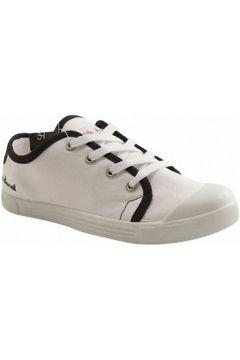 Chaussures Little Marcel SANLAS UNI J(115426059)
