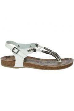 Sandales Porronet FI2533(127940000)