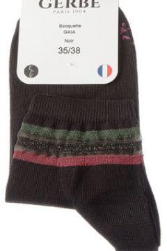 Chaussettes Gerbe Chaussettes Courtes - Coton - Gaia(101740358)