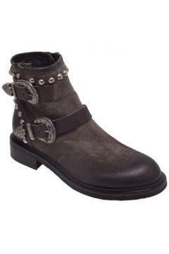 Boots Semerdjian er432e3(115500619)