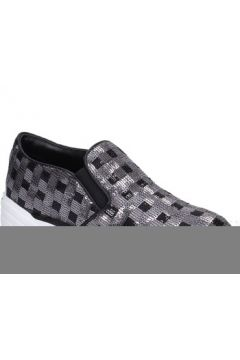 Chaussures Pin Ko slip on paillettes(127879686)