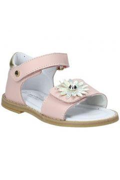Sandales enfant Melania ME8038B9E.B(115651927)