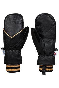 Roxy Torah Bright Summit Mittens zwart(96061305)