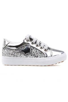 Pinkstep Yürüyüş Ayakkabısı(113978417)