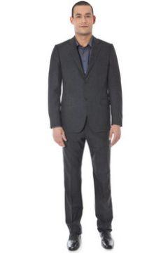 Costumes Calvin Klein Jeans 01.476001(115587717)