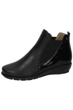 Boots Flex Go -(127958568)