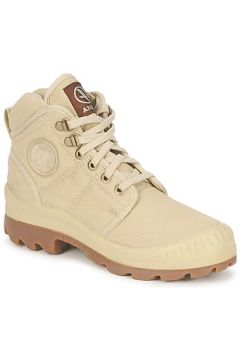 Chaussures Aigle TENERE 2 W(98822724)