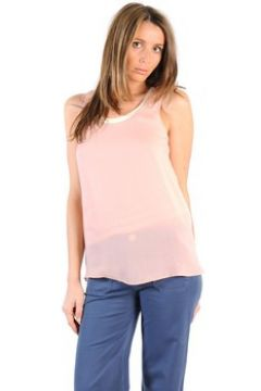 T-shirt Gat Rimon TOP SALLI AGATE(115472384)