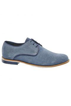 Borelli Deichmann Erkek Mavi Ayakkabı(105131789)