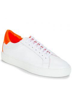 Chaussures KLOM KEEP(115403449)