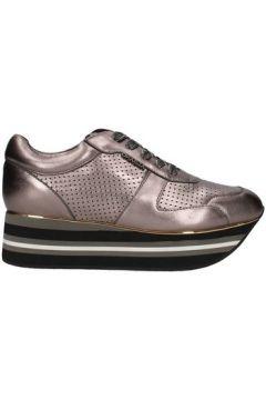 Chaussures Albano 8164(115594883)
