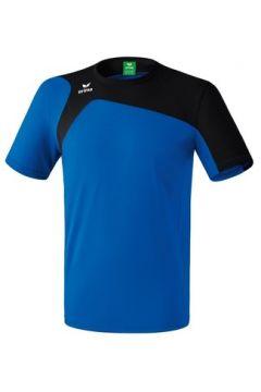 T-shirt Erima T-shirt Club 1900 2.0(115550914)