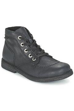 Boots Kickers LEGENDIKNEW(88439305)
