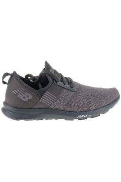 Boots New Balance WXNRGBH(127948552)
